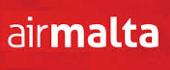 airmalta